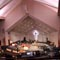 Wirebox Media Installs Yamaha and NEXO at Regional HQ of The Salvation Army Temple