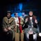 Theatre in Review: Three Wise Guys (The Actors Company Theatre/Theatre Row)