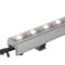 Acclaim Lighting's New Linear One LED Fixtures -- for Visual Creativity on Interior and Exterior Projects
