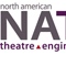 NATEAC Announces Sessions for July 22-23, 2012 Event