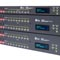 Meyer Sound GALAXY Granted AVnu Certification for Network Interoperability