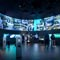 L-Acoustics' L-ISA Immersive Technology Ensures the New SPYSCAPE Espionage Museum Doesn't Stay a Secret