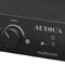 Audica Professional Launches MULTIzone