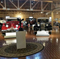 As Gilmore Car Museum Expands, So Does Its Dante-Networked Ashly Audio Amplification and DSP Solutions