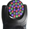 PR Lighting's XLED 336 Introduced at Prolight + Sound