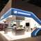 NAB Show Presents Sennheiser with ACE Award, Recognizing Excellence in Booth Design and Execution
