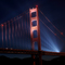 WYSIWYG Helps the Golden Gate Bridge Celebrate 75 Years