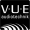 VUE Audiotechnik Announces Multi-Year Development Partnership with Materion Electrofusion