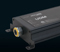 Acclaim Lighting Introduces Universal Dimming Module