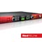 Focusrite Announces Red 16Line Interface, Offering Support for Pro Tools | HD and Other Audio Applications