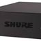 Shure ANIUSB-Matrix and ANI22 Audio Network Interfaces Now Shipping