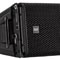 RCF to Launch New HDL30-A Line Array at Ultimate NAMM Night January 27