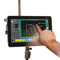 Kaltman Creations Offers RF Analysis at the User's Finger Tips