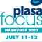 PLASA Focus: Nashville Announces New Event in July