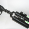 Atlanta Special FX Debuts New Dual-barreled Cryo Gun with Lasers Blasts