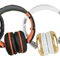 CAD Expands Popular New Sessions Headphones with Custom Colors