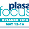PLASA Focus Triumphs in the Sunshine State