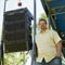 PreSonus Loudspeakers Bring the Music to Life at Ned LeDoux Concert