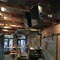 Ulysses' Folk House NYC Selects D.A.S. Audio for Facility Upgrade