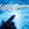 Bose Professional Releases Major Update to ControlSpace Designer Software