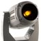 Chauvet Professional Unveils Rogue RH1 Hybrid Moving Head with Both Beam and Spot Modes