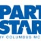 Columbus McKinnon Expands Parts Star Program to Include the CM Hurricane 360