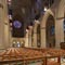 XTA's 4 Series Processors Continue a Legacy of Great DSP Performance at Washington National Cathedral