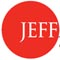 Jeff Awards Welcomes Public to Scenic Design Panel Discussion on January 29th