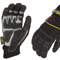 Dirty Rigger Introduces New Comfort Fit Gloves