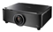 Optoma Sets New Standard with World's First Compact, Fixed Lens, 7,500 Lumens Laser WUXGA Projector