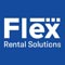 Flex Rental Solutions Announces New Gear Tracking-Only Product