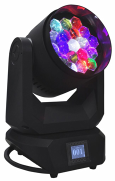 Philips Lighting announces it will launch a raft of entertainment lighting on booth #1115 at the LDI Las Vegas exhibition one of the USAu0027s most prominent ...  sc 1 st  Lighting u0026 Sound America & Philips Lighting to Launch an Array of New Entertainment Products ... azcodes.com