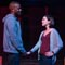Theatre in Review: Actually (Manhattan Theatre Club/City Center Stage II)