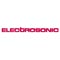 Electrosonic Grows with Engineering and Project Management Hires and New Talent Initiatives