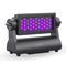 Outdoor-Rated Prisma UV LED Lighting Series from Magmatic Atmospheric Effects