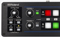 Roland V-1SDI 3G-SDI Video Switcher Employed by JVC Professional Products for Low-Cost Studio Solution