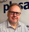 PLASA Appoints Commercial Director