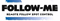 A.C. Lighting Inc. to Distribute Follow-Me
