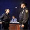 Theatre in Review: Lobby Hero (Second Stage/Hayes Theatre)