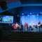 L-Acoustics Floods River City Church with Contemporary Sound