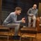 Theatre in Review: Dan Cody's Yacht (Manhattan Theatre Club/City Center Stage I)