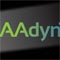 Sturdy Corporation Acquires AAdynTech