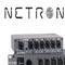 Complete NETRON Data Distribution Range From Obsidian Control Systems Now Shipping