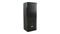 New Meyer Sound ULTRA-X20 Loudspeaker and USW-112P Subwoofer Maximize Versatility