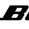 Audinate and Bose Corporation Announce Licensing Agreement