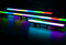ADJ's Versatile New LED Pixie Strip Series Is Designed To Unleash Creative Potential
