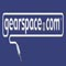 New Name for World's Largest Pro Audio Forum -- Gearspace