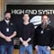 High End Systems and LightParts Announce Updated Service Agreement for HES Legacy Parts