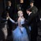 Florida's Asolo Repertory Theatre Opens its New Season with Evita and Lectrosonics