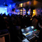 Allen & Heath Flies the UK Flag at SXSW Festival